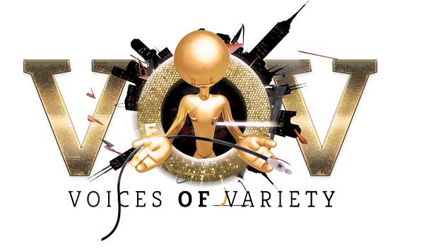 who is vov