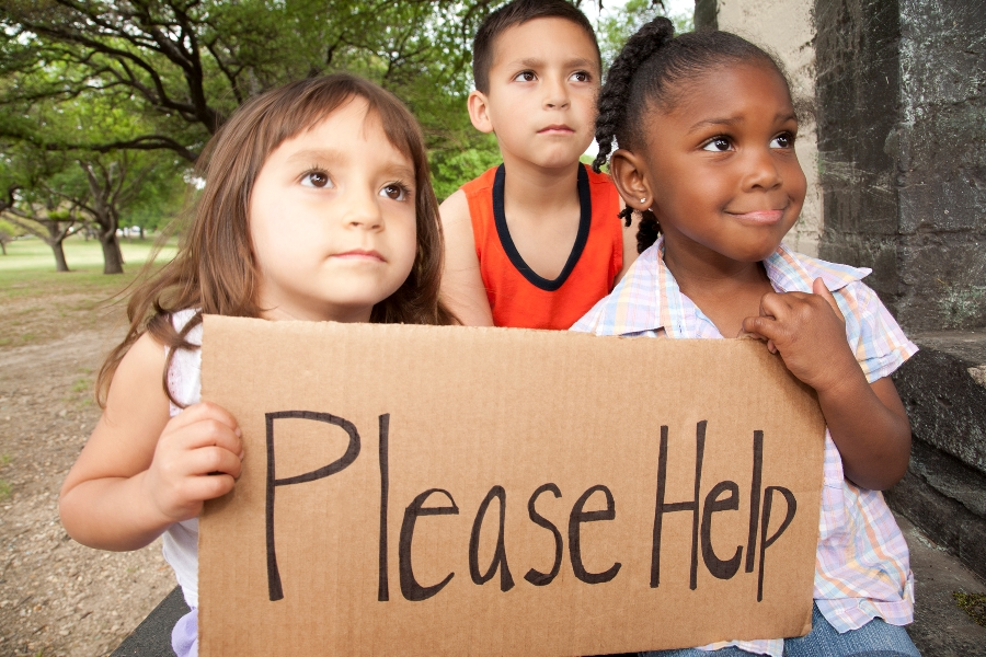 Michigan-children-please-help3