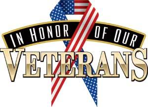 VeteransHeading