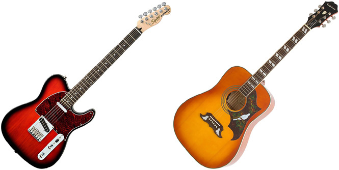 best-beginner-guitars-buying-guide-665x334